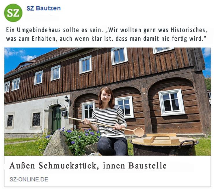 SZ_Cunewalde_Sende-Bühn
