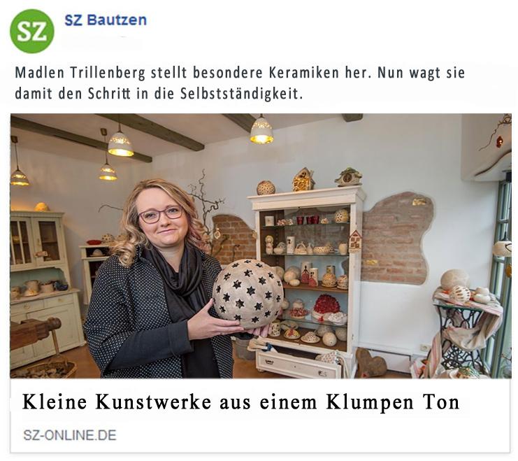 SZ_Cunewalde_Trillenberg