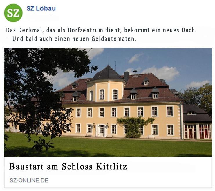 SZ_Kittlitz_Schloss