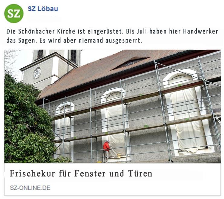 SZ_Schönbach_Kirche