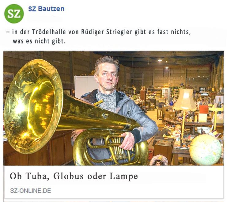SZ_Cunewalde_Striegler